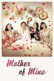 Nonton Mother of Mine Episode 101 – 102 Subtitle Indonesia dan English