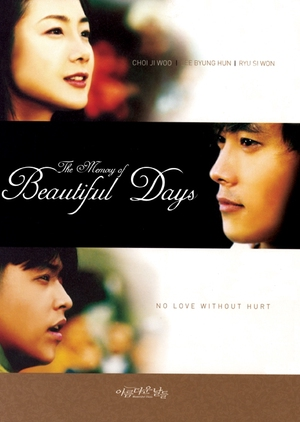Beautiful Days (2001)