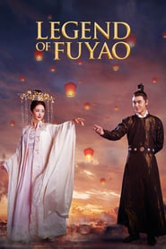 Nonton Legend of Fuyao Episode 58 Subtitle Indonesia