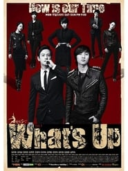 What's Up? (2011)
