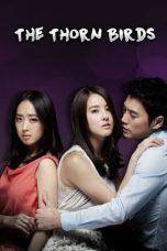 Nonton The Thorn Birds Episode 20 Subtitle Indonesia dan English