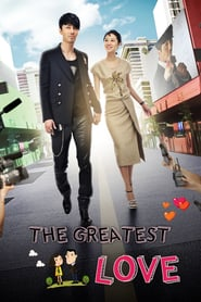 The Greatest Love (2011)