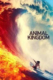 Animal Kingdom Season 4 (2019)