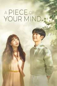 Nonton A Piece of Your Mind Episode 4 Subtitle Indonesia dan English