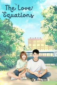 The Love Equations (2020)