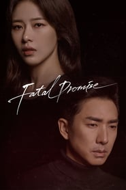 Fatal Promise (2020)