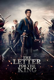 The Letter for the King Season 1 (2020)