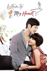 Can You Hear My Heart? (2011)