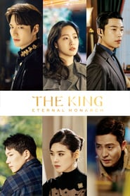 The King: Eternal Monarch (2020)