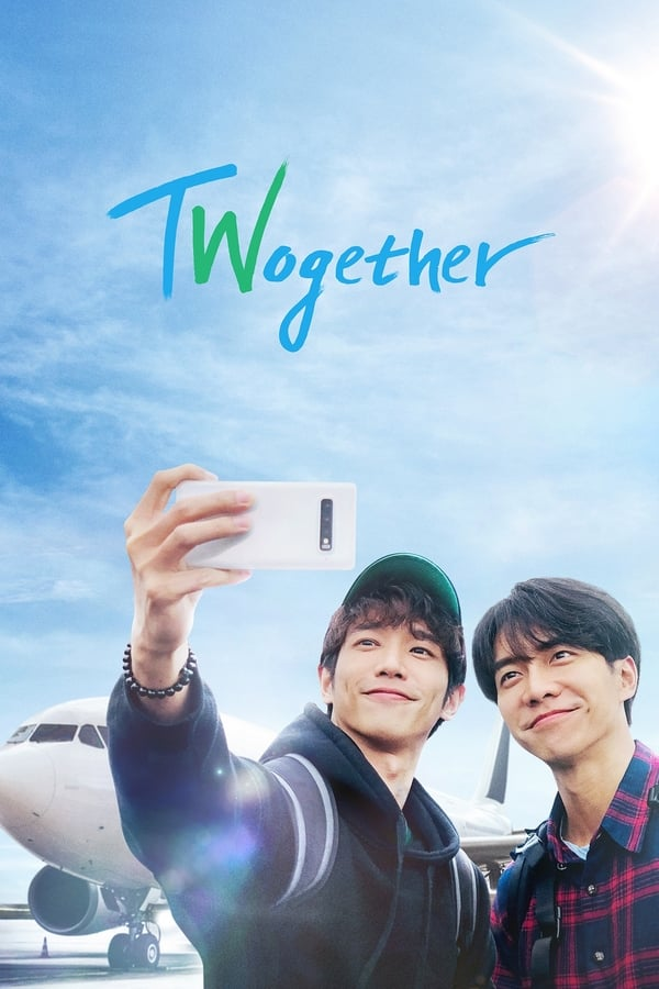 Twogether (2020)