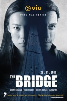 The Bridge Season 2 (2020)
