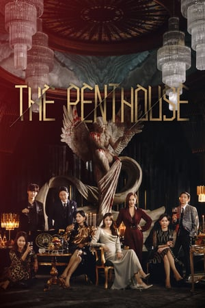 Nonton The Penthouse Season 2 Episode 5 Subtitle Indonesia dan English